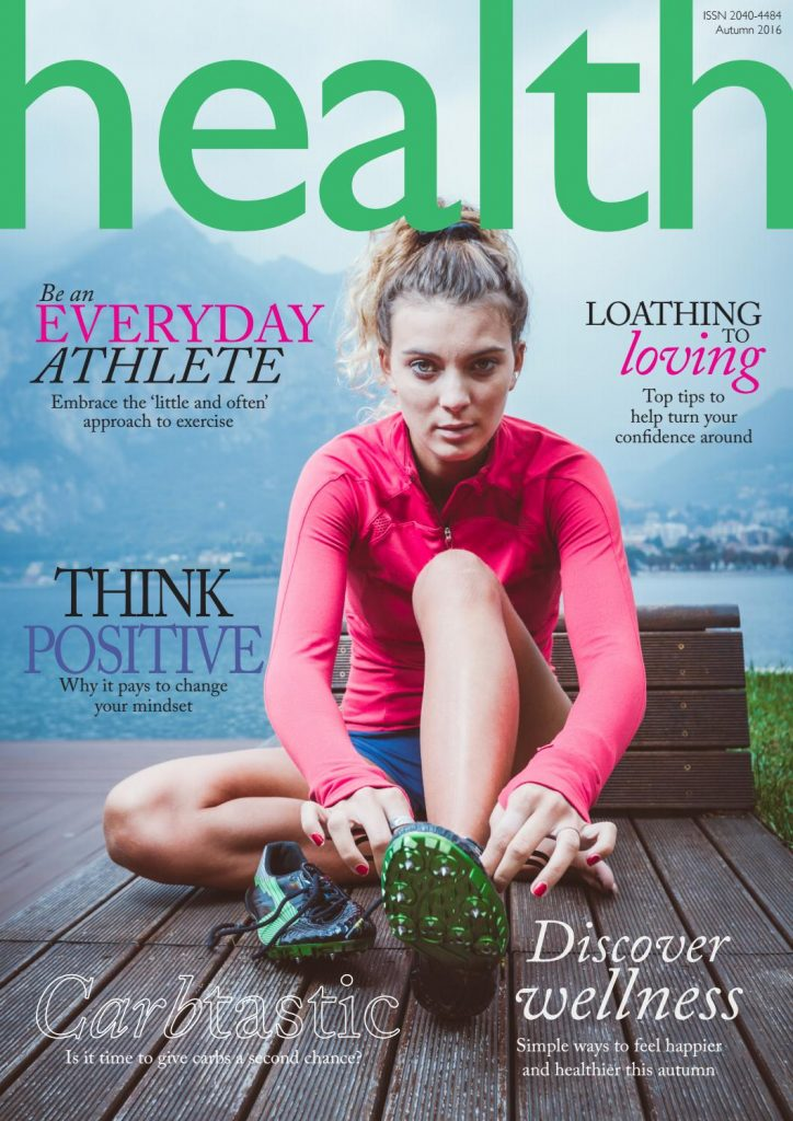 health, top 10 practitioners in Canada, body, mind and spiritual wellness
