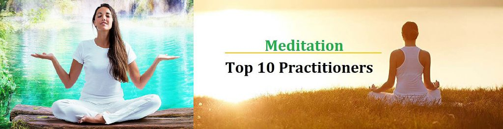 Meditation-Top-10-Practitioners-In-Canada