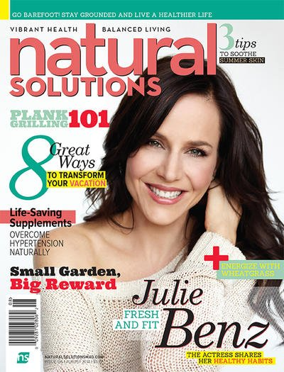NATURAL HEALTH top 10 practitioners in Canada