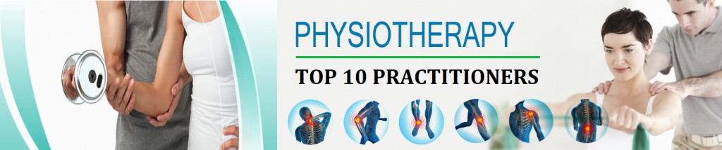 Physiotherapy-Top-10-Practitioners-In-Canada