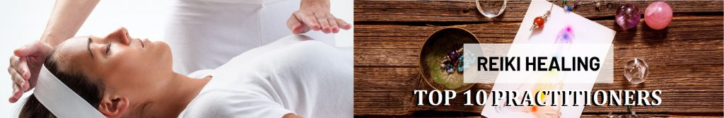 Reiki-Top-10-Practitioners-In-Canada