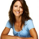Dietitian, nutritionist in Vancouver, alternative therapies, alternative medicine,