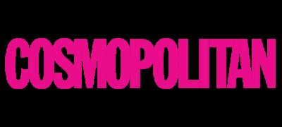 Cosmopolitan-magazine-logo-