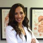 Massage Therapy in Vancouver, alternative therapies, alternative medicine,