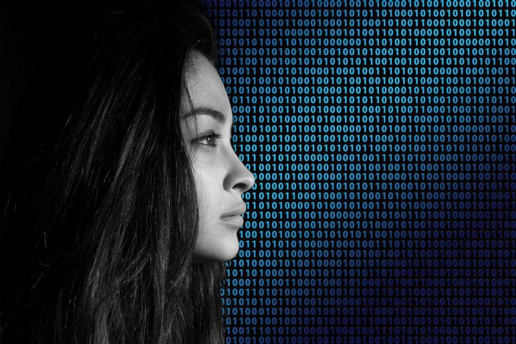 binary, code, privacy policy