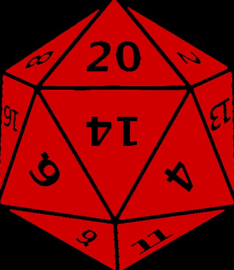 dice, cube, die