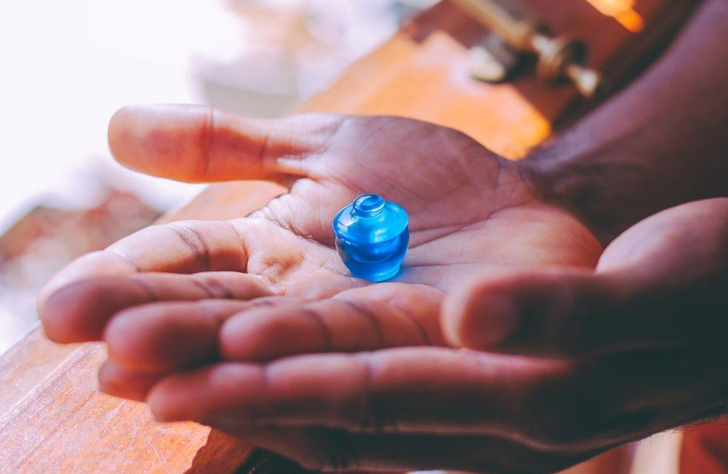 topaz, puja, offering