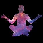 yoga, yoga pose, pose